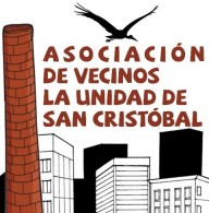 logo av